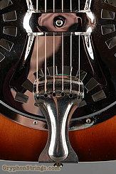 1988 Dobro Guitar 60D-S Image 11