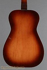 1988 Dobro Guitar 60D-S Image 13