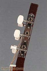 1988 Dobro Guitar 60D-S Image 15
