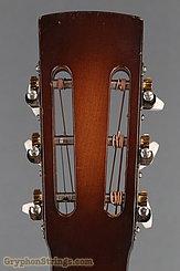 1988 Dobro Guitar 60D-S Image 16