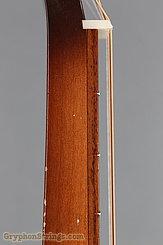 1988 Dobro Guitar 60D-S Image 17