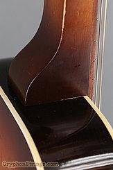 1988 Dobro Guitar 60D-S Image 18