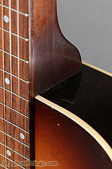 1988 Dobro Guitar 60D-S Image 19