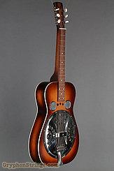 1988 Dobro Guitar 60D-S Image 2