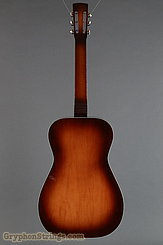 1988 Dobro Guitar 60D-S Image 5