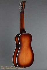 1988 Dobro Guitar 60D-S Image 6