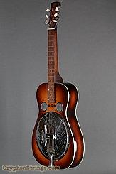 1988 Dobro Guitar 60D-S Image 8