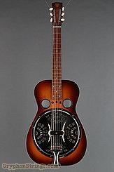 1988 Dobro Guitar 60D-S Image 9