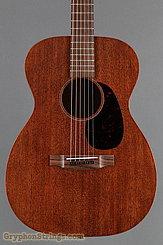 Martin Guitar 00-15M NEW Image 10