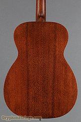 Martin Guitar 00-15M NEW Image 12