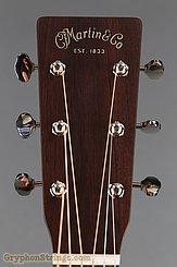 Martin Guitar 00-15M NEW Image 13