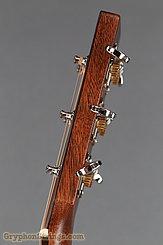 Martin Guitar 00-15M NEW Image 14