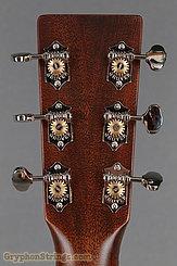 Martin Guitar 00-15M NEW Image 15