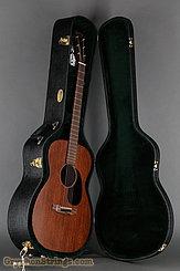 Martin Guitar 00-15M NEW Image 17