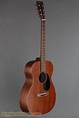 Martin Guitar 00-15M NEW Image 2