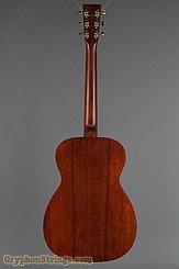 Martin Guitar 00-15M NEW Image 5
