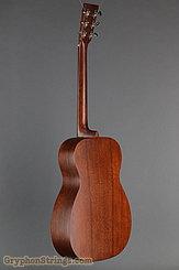 Martin Guitar 00-15M NEW Image 6