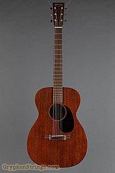 Martin Guitar 00-15M NEW Image 9