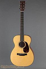 Martin Guitar 00-18 NEW