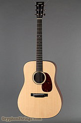 Collings Guitar D1 Traditional, 1 11/16 nut NEW Image 1