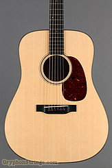 Collings Guitar D1 Traditional, 1 11/16 nut NEW Image 10