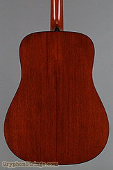 Collings Guitar D1 Traditional, 1 11/16 nut NEW Image 12