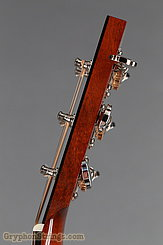 Collings Guitar D1 Traditional, 1 11/16 nut NEW Image 14