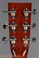 Collings Guitar D1 Traditional, 1 11/16 nut NEW Image 15