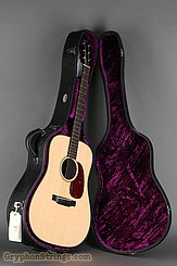Collings Guitar D1 Traditional, 1 11/16 nut NEW Image 17