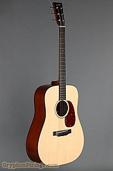 Collings Guitar D1 Traditional, 1 11/16 nut NEW Image 2