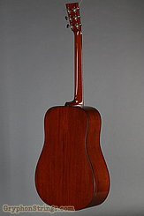 Collings Guitar D1 Traditional, 1 11/16 nut NEW Image 4