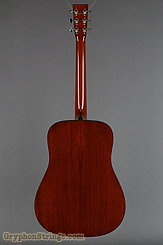 Collings Guitar D1 Traditional, 1 11/16 nut NEW Image 5
