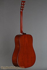 Collings Guitar D1 Traditional, 1 11/16 nut NEW Image 6