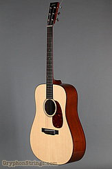 Collings Guitar D1 Traditional, 1 11/16 nut NEW Image 8