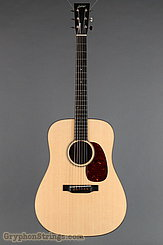 Collings Guitar D1 Traditional, 1 11/16 nut NEW Image 9