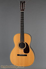 2006 Collings Guitar 0002H