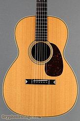 2006 Collings Guitar 0002H Image 10