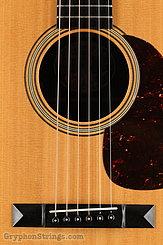2006 Collings Guitar 0002H Image 11