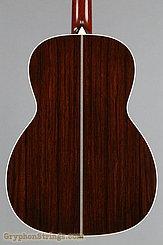 2006 Collings Guitar 0002H Image 12