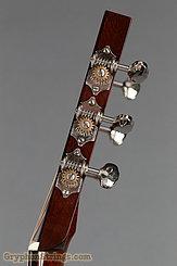 2006 Collings Guitar 0002H Image 14