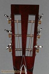 2006 Collings Guitar 0002H Image 15
