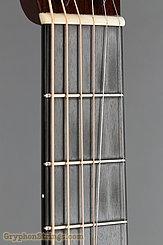2006 Collings Guitar 0002H Image 17