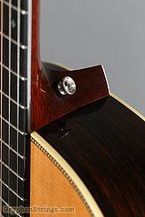 2006 Collings Guitar 0002H Image 19