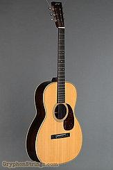 2006 Collings Guitar 0002H Image 2