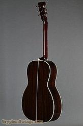 2006 Collings Guitar 0002H Image 4