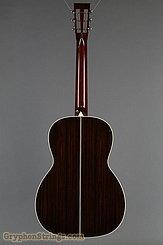 2006 Collings Guitar 0002H Image 5