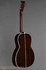 2006 Collings Guitar 0002H Image 6
