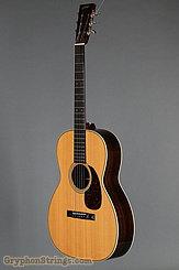 2006 Collings Guitar 0002H Image 8