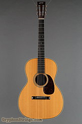 2006 Collings Guitar 0002H Image 9
