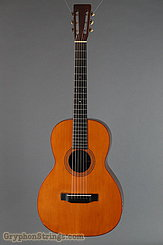 1931 Martin Guitar 00-21 Hawaiian